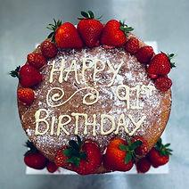 sponge cake1.jpg