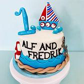 Customised Fondant Cake2.jpg