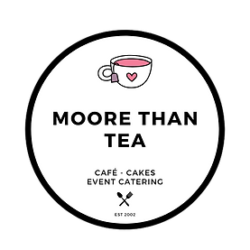 Moore Than Tea Logo_1 FULL NO BG copy.pn