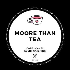 Moore Than Tea Logo_1 FULL NO BG copy.pn