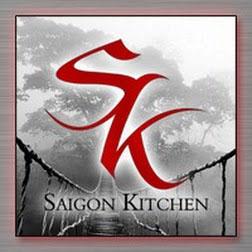 Saigon Kitchen | saigonkitchen