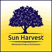 Sun Harvest Brighton SHL-website-logo.jpg