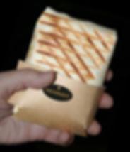 Handy Pocket Wrap Vaughans_Hand_web.jpg