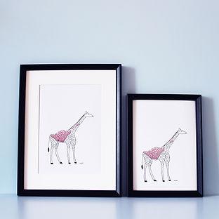 Giraffe_Rahmen.jpg