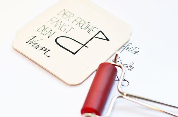 Keilschrift_Werkzeug.jpg