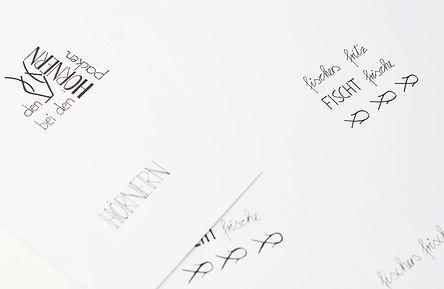 Keilschrift_Skizzen.jpg