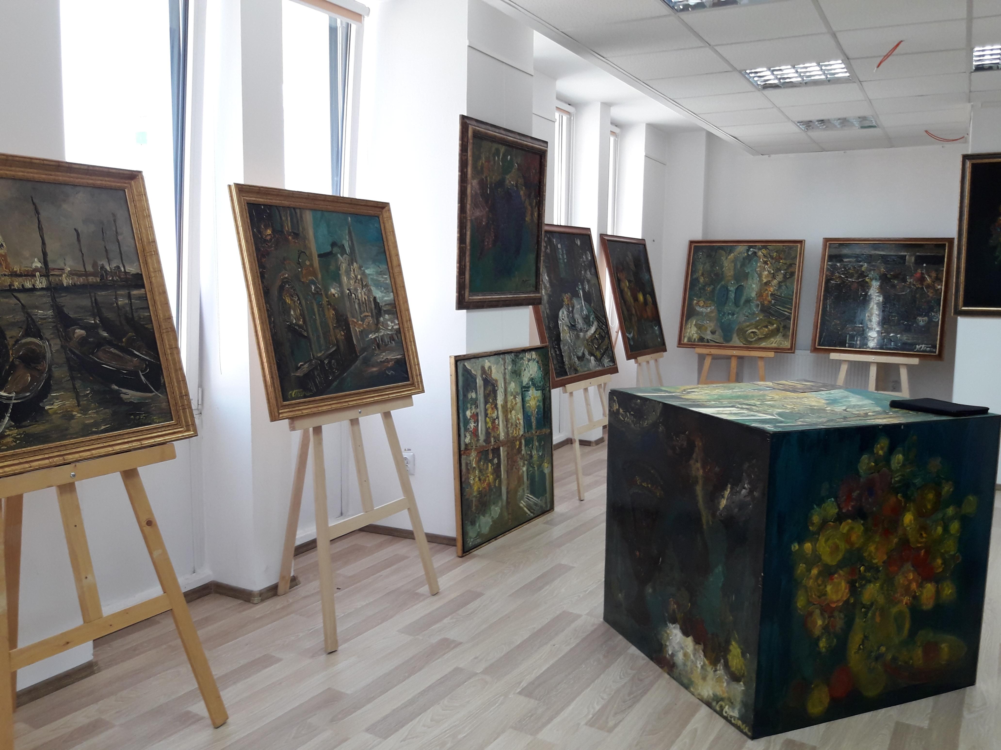 20180525_110133 Mihai Teodor Olteanu