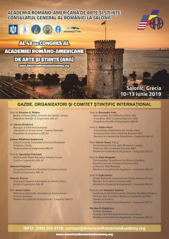2019 Afis Congres ARA 43 RO.jpg