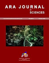 ARA JOURNAL SCI 4_2021 cov.jpg