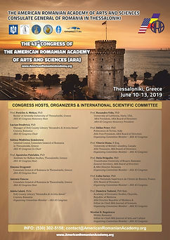 2019 Afis Congres ARA 43 ENG.jpg