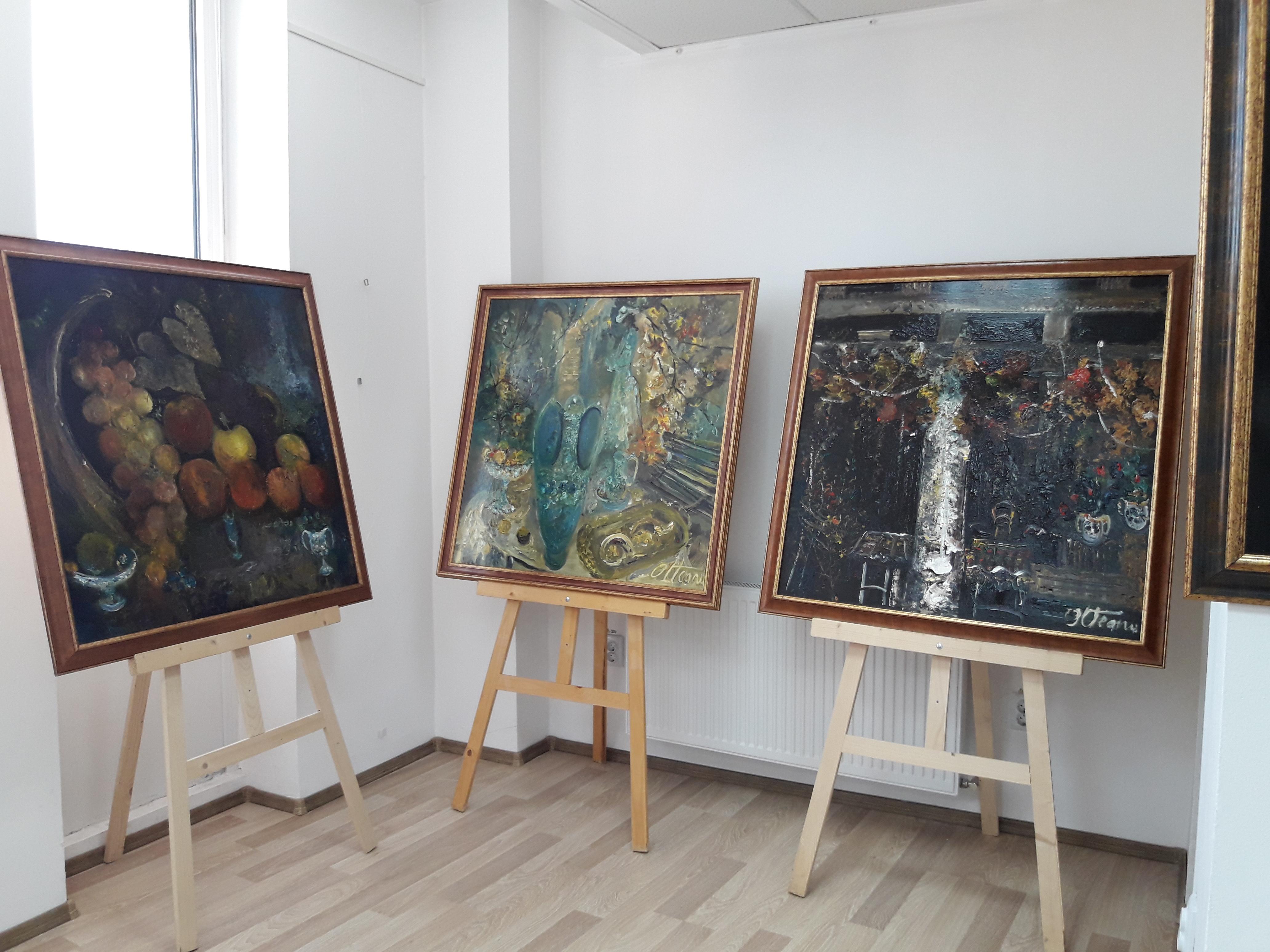 20180525_110015  Mihai Teodor Olteanu