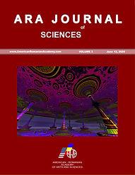 ARA JOURNAL SCI 3_2020 cov.jpg