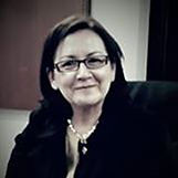 President of the American Romaniana Academy of Arts and Sciences