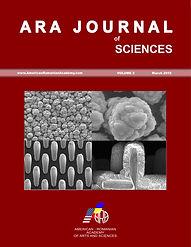 ARA JOURNAL SCI 2_2019 cov copy.jpg