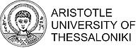logo Aristotle univ.png