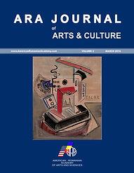 ARA JOURNAL Arts 2_2019+cov copy.jpg