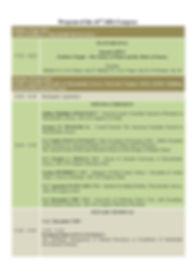 Program ARA 43 - FINAL (1)_Page_1.jpg