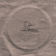 Drawing-5_Embroidery-on-linen_12_x12__20