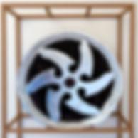 Spinner new image2.jpg