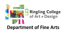 Ringling_Logo_Fine Arts.jpg
