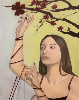Western Restraints by Sydney Schmidt-Nowara