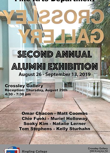 2019_Alumni_Poster_web.jpg