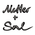 matter and soul logo.png