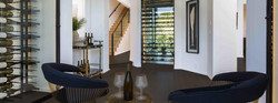 wine room-