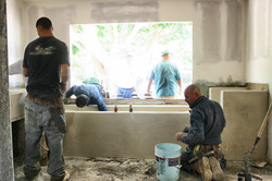 concrete tub const pict-1_Sn