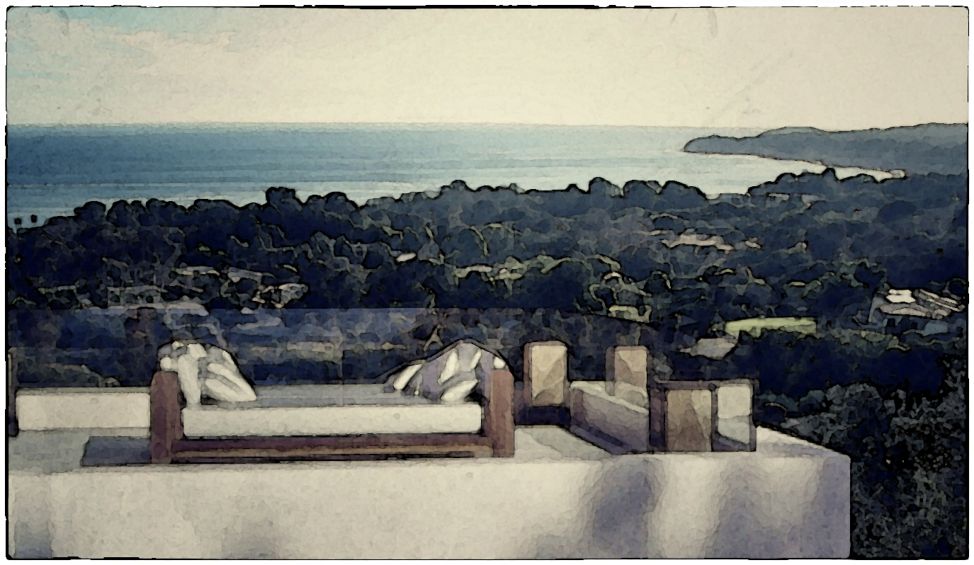 DAYBED-2_watercolor