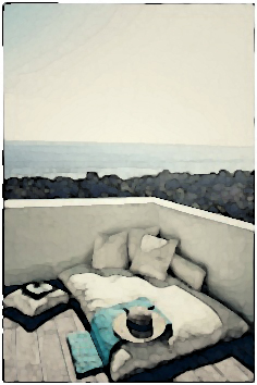 DAYBED1_watercolor