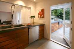 fernhill kitchen_outdoor