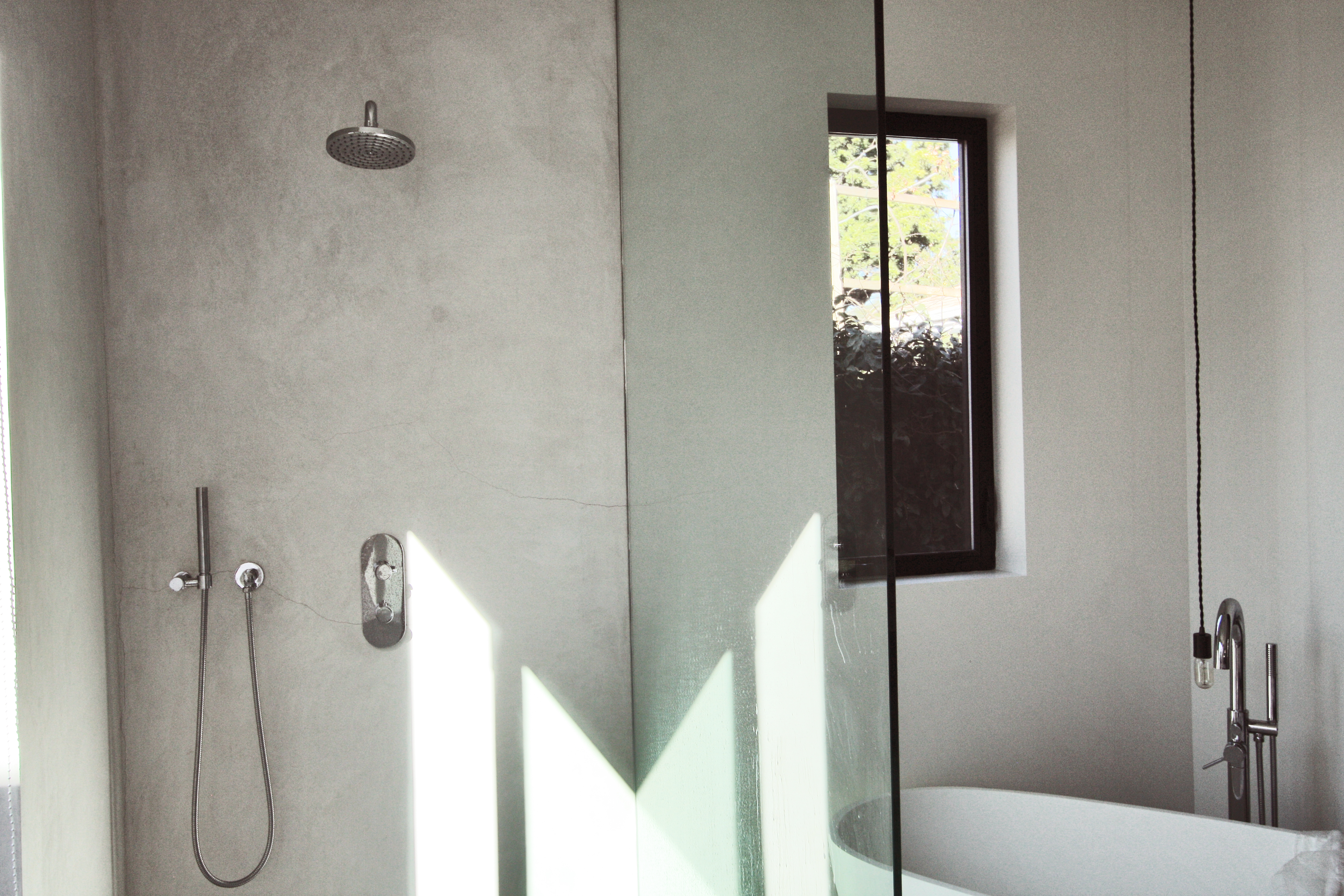 m-bath-3