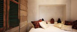 guesthouse bedrm