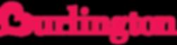 Burlington_Coat_Factory_Logo.svg.png
