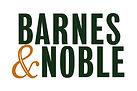 Barnes n Noble.jpg