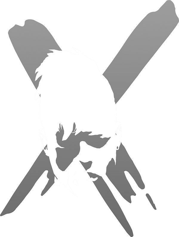 Rob Letterhead.jpg