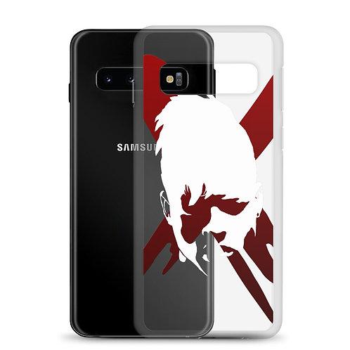 RobenX Samsung Case