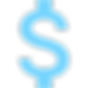 material-icons_3-0-1_attach-money_256_0_