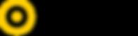 Logo BeeHero