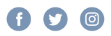social media icons blue.png