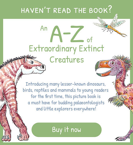Book CTA colour text.jpg