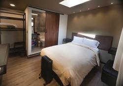 1 Bed Room B&B 01