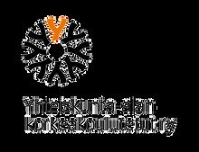 y_logo_musta_oranssi_rgb_1000px-1_edited