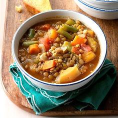Vegetable-Lentil-Soup_EXPS_CWDJ18_32216_