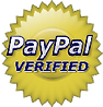 verified payments