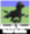 smoothhound hotels in Norwich