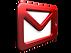 e-mail us at uk intensive
