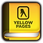 find our Norwich school of motoring in yellow pages or on yell.co.uk