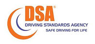 driving standards agency qualified